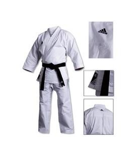 Adidas Karate Kumite Gi
