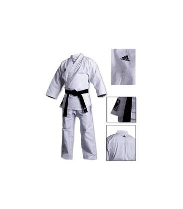 adidas karate gi climacool
