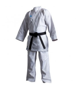 Adidas Karate RevoFlex Gi