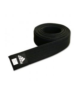 Adidas Black Belt Ellte for Karate Judo Aikido