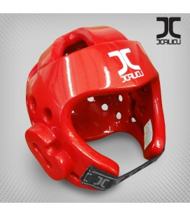 JCalicu Headguard