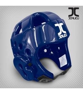 JCalicu Headguard Merah/Biru/Putih