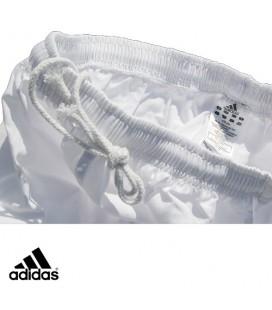 Adidas Karate Club Gi