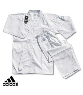 Adidas Karate Club Gi