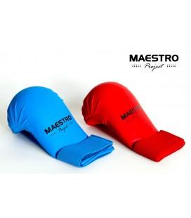Maestro Hand Protector