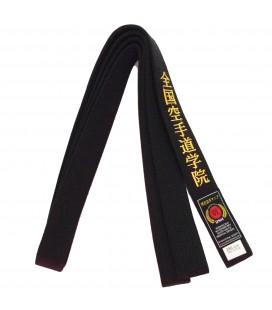 OSH Black Belt