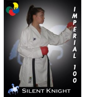 Silent Knight Imperial 100