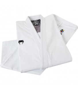 Venum Elite Karate Kata Gi