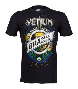 "Venum ""Keep Rolling"" T-shirt"