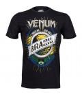 "Venum ""Keep Rolling"" T-shirt"