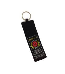 Gantungan Kunci OSH