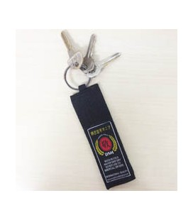 Key Chain - OSH