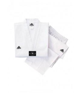 Adidas Adi Champ III