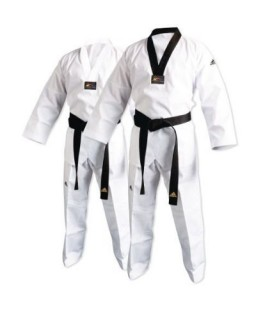 Adi Club Taekwondo