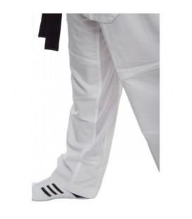 Adidas Adi Flex Taekwondo