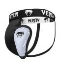 Venum Challenger Groinguard & Support
