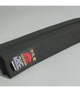 Shureido Black Belt