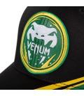 Venum All Sport Hat Brazil Edition