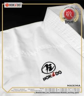 Hokido Maxima