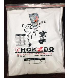 Hokido Master Gi Best Quality (Q1)