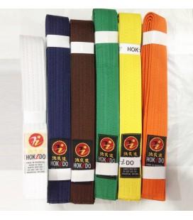 Junior Belts