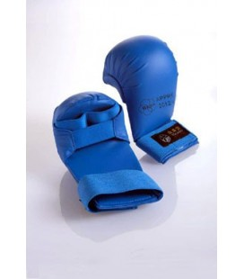 Tokaido WKF Approved Hand Protector
