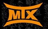 MTX by Mooto