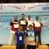 INKANAS borong medali di Kejuaraan Dunia Thailand Open