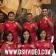 Indonesia kirimkan atlet KARATE terbaik ke Kejuaraan Dunia di Austria
